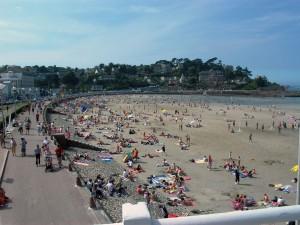 plage-trestraou_3